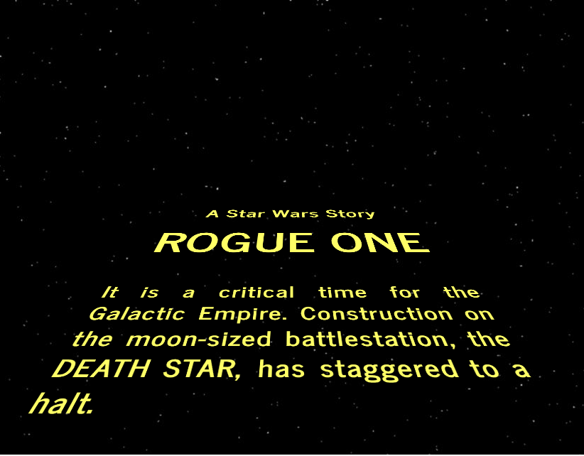 rogueOne_crawl