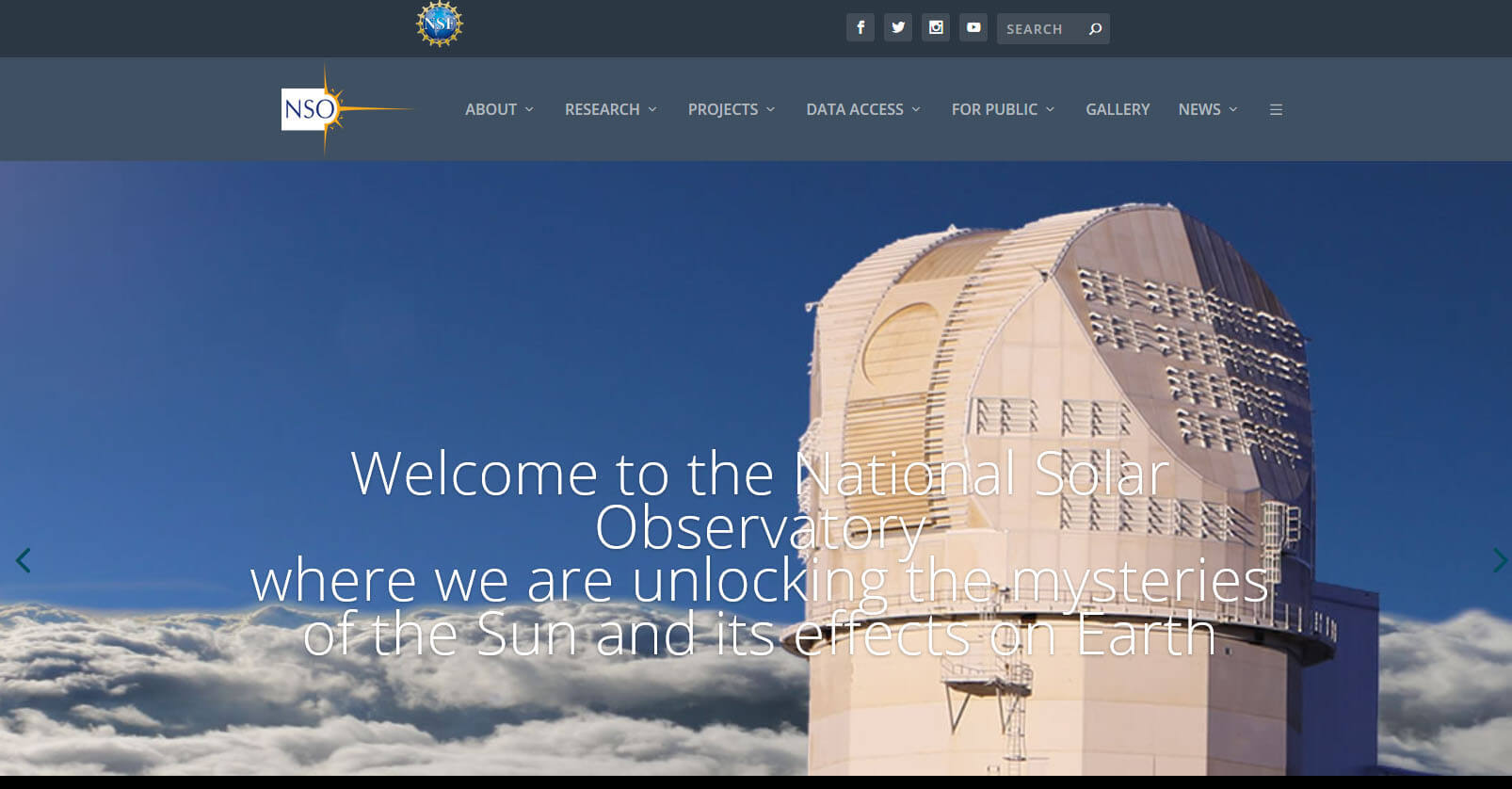nso_website_featured